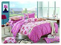 Комплект постельного белья Bella Donna Акорасон