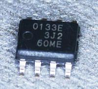 Микросхема R2A20133SP (SOP-8)