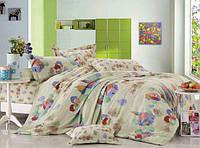Комплект постельного белья Bella Donna Прованс