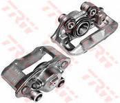 Тормозной суппорт Opel Astra G  1.2, 1.4, 1.6, 1.7D, 1.8, 2.0D 98-09  - восстановленный цена