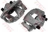 Тормозной суппорт Opel Astra G  1.2, 1.4, 1.6, 1.7D, 1.8, 2.0D 98-09  - восстановленный цена, фото 6