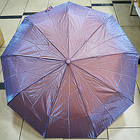 Зонт женский автомат Хамелеон, фото 1