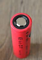 Аккумуляторная батарея для электронных сигарет 18650, A278