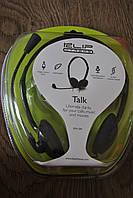 Наушники с микрофоном KSH 280, A280