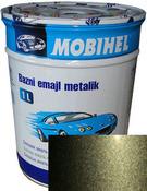 Автокраска Mobihel металлик 360 Сочи 0.1л.