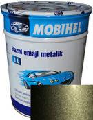 Автокраска (автоэмаль) Mobihel металлик 360 Сочи.