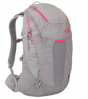 Женский туристический рюкзак The North Face Aleia 22-RC
