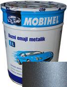 Автокраска Mobihel металлик 415 электрон. 0.1л