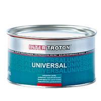 Шпатлевка Универсальная Inter Troton Universal