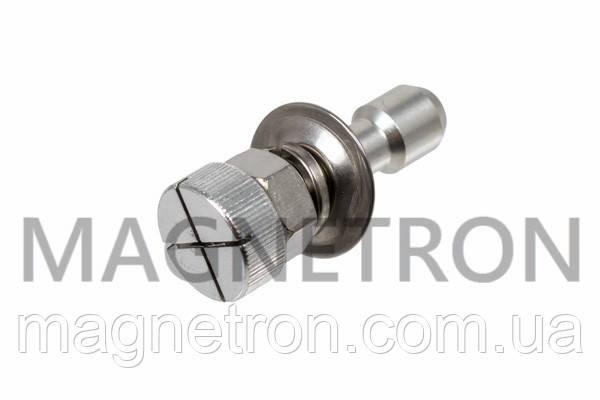 Клапан предохранительный для мультиварок Moulinex SS-994552, фото 2
