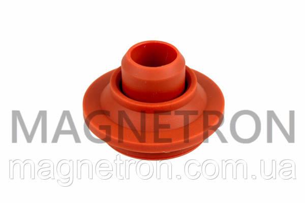 Прокладка клапана пара для утюгов Philips 423901555624 (423901555620), фото 2