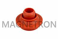 Прокладка клапана пара для утюгов Philips 423901555624 (423901555620)