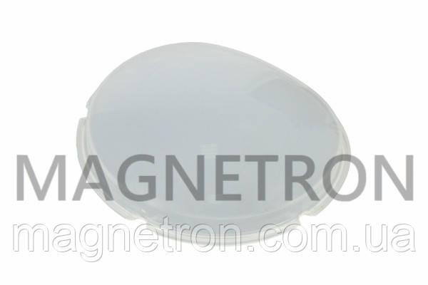 Смотровое окошко крышки для чайников Philips 996510074801, фото 2