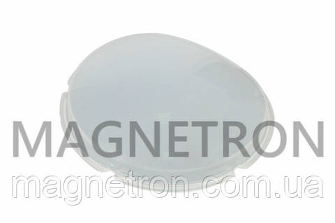Смотровое окошко крышки для чайников Philips 996510074801