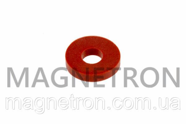 Прокладка клапана бойлера для кофеварок DeLonghi 535696, фото 2