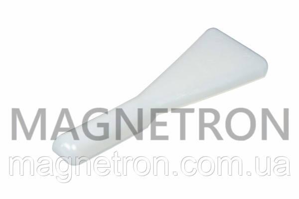 Лопатка для льда к холодильнику Атлант 301130105900, фото 2
