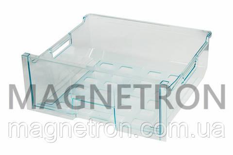 Ящик морозильной камеры (верхний/средний) для холодильников Snaige D357260