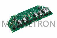 Плата управления для индукционных плит Siemens YL231 745628