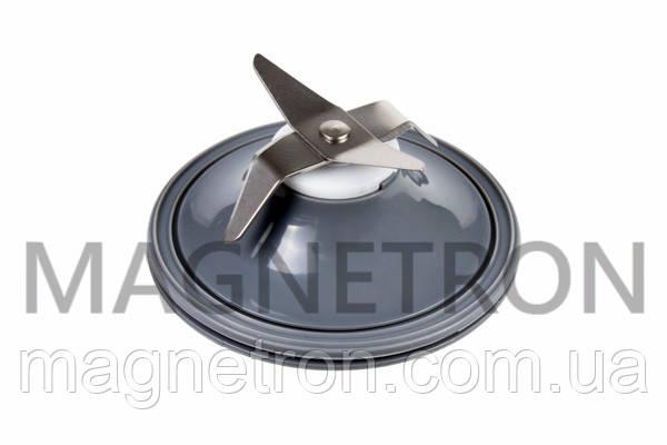 Нож для блендерной чаши AT283 / мельнички AT286 кухонных комбайнов Kenwood KW714232, фото 2