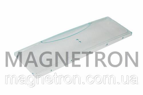 Панель ящика морозильной камеры (верхний/средний) для холодильников Liebherr 7402095