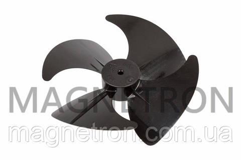 Крыльчатка вентилятора для морозильной камеры Bosch 058017
