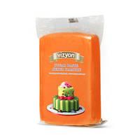 Мастика Vizyon оранжевая, 0.200 грамм