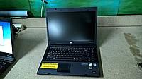 Б/У ноутбук HP6710b Core2Duo,2Gb,160Gb