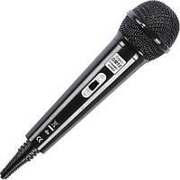 Микрофон Vivanco DM 10 для караоке