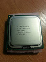 Intel Core2Quad Q9400