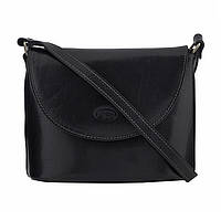 Женская сумка Катана 1803