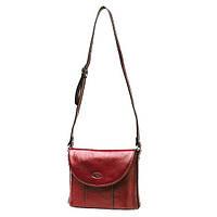 Женская сумка Катана 1803-Red