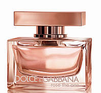 Арабские масляные духи  Dolce Gabbana ( 1мл)