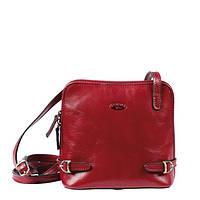 Женская сумка Катана 1806