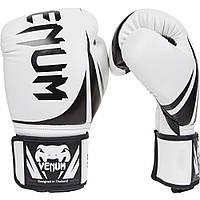 Оригинальные Боксерские перчатки Venum Challenger 2.0
