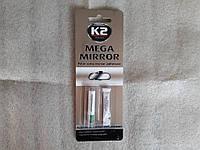 Клей для зеркал заднего вида K2 Mega mirror