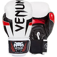 Оригинальные Боксерские перчатки Venum Elite Boxing