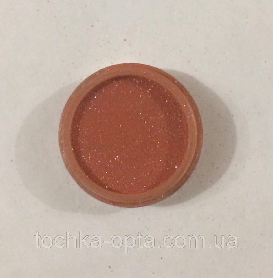AC-15019 cinnamon - (цвет корицы)