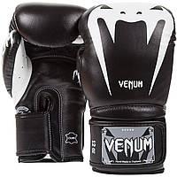Оригинальные Боксерские перчатки Venum Giant 3.0