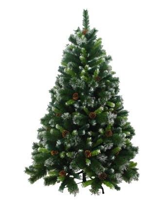 Елка Magictrees Европейская С Шишками 1,2м