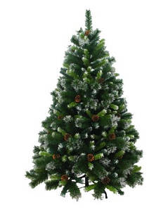 Елка Magictrees Европейская С Шишками 1,5м