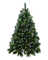 Елка Magictrees Европейская С Шишками 2,3м, фото 1