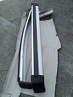 Бампер ВАЗ 2104,2105 в сборе Сызрань цена за один!