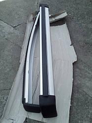 Бампер Ваз 2104,2105, 21065 в сборе Сызрань цена за один!