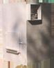 Твердотопливные котлы (воздушные)ПОТ50