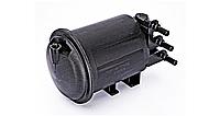 Топливный фильтр KNECHT KL414 NISSAN,RENAULT