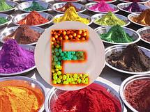 Энзимы (биодобавки), консерванты, дезинфектанты, реагенты и ингибиторы коррозии