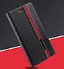 Redline чехол-книжка для ZTE Blade L4 Pro A475