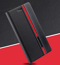 Redline чохол-книжка для ZTE Blade L4 Pro A475