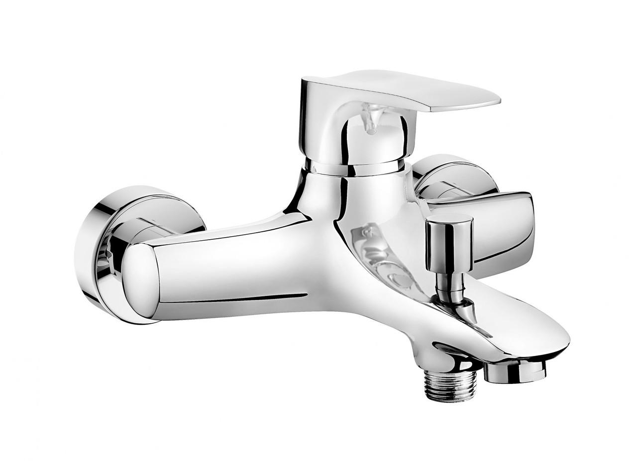 Смеситель для ванны Deante GARDENIA без душевого комплекта