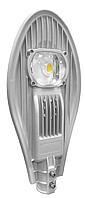 Premium LED светильник уличный консольный 27 Вт